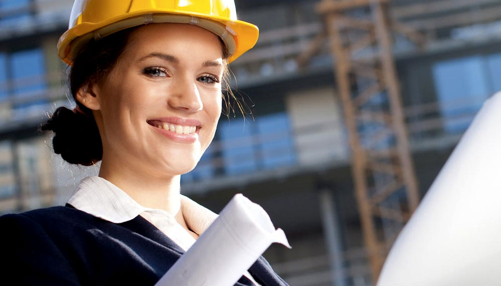 Corso di aggiornamento quinquiennale per coordinatori di cantiere